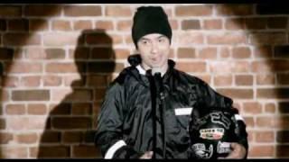getlinkyoutube.com-Jackson Five Motoboy - 113 - Abelha no Capacete