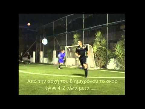ΤΙΤΑΝΕΣ  ΚΑΤΣΙΚΙΑ best off mpg
