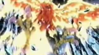Monster-Rancher-Portugus-BR-Episdio-48 width=