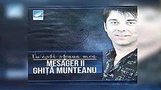 getlinkyoutube.com-Ghita Munteanu - Tu esti steaua mea - album