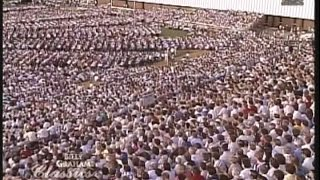 getlinkyoutube.com-Billy Graham - Reaping what you sow -  Fargo ND