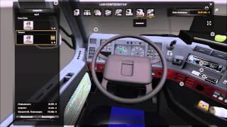 getlinkyoutube.com-[ETS2 v1.20] Volvo FH12 + Addons