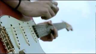 getlinkyoutube.com-ラックライフ「君のこと」Music Video
