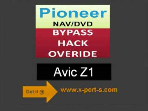 pioneer avic z1 wiring diagram get free image about