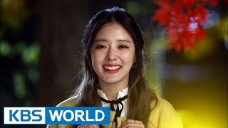 The Gentlemen of Wolgyesu Tailor Shop | 월계수 양복점 신사들 - Ep.25 [ENG/2016.11.26]