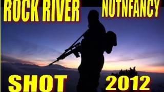 getlinkyoutube.com-NUTNFANCY SHOT 2012: Rock River Arms!