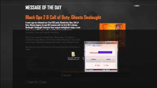 [1.19] How to RTM on Black Ops 2 Multiplayer without getting banned w/Downloads