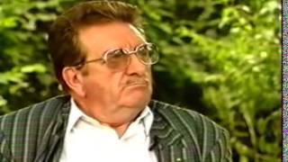 02 - Les vies antérieures - Étapes vers la lumière (1991). JIMMY GUIEU