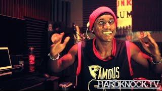 "getlinkyoutube.com-Hopsin talks Ill Mind 6, Eminem, Macklemore, ""Gay Agenda"", Racism, Hip Hop"