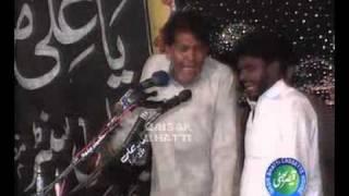 getlinkyoutube.com-zakir malik mukhtar hussain khokhar mosaib majlis at jhang 1decemer