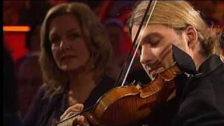 getlinkyoutube.com-David Garrett - Serenade (Schubert)