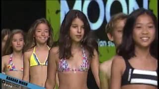 getlinkyoutube.com-Desfile completo BANANA MOON KIDS - SS17
