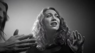 Gogol Bordello (Feat. Regina Spektor) - Seekers & Finders - Official Video