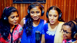 getlinkyoutube.com-Mahe Oru Sneha Theeram | Latest Malayalam Album Song 2017 | New Release Malyalam Album Song 2017