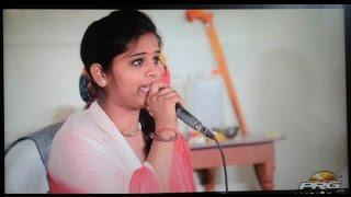 Jheni Re Jheni Chadariya || DESI BAJAN || Sonu Kanwar || दगदी टांक परिवार॥ Ramesh Mali Live