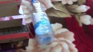 getlinkyoutube.com-Органайзеры для хранения своими руками