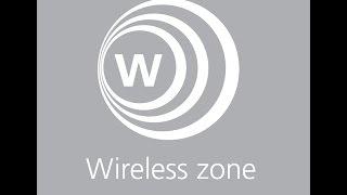 Что такое Wireless