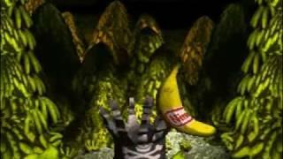 getlinkyoutube.com-TAS Donkey Kong Country SNES in 24:23 by Arnethegreat