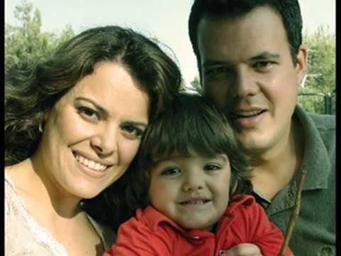 Quando mamãe ama - Ana Paula Valadão