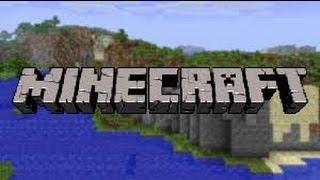 getlinkyoutube.com-[BettyTV]สอนการเปิด server Minecraft colo free ฟรี