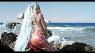 getlinkyoutube.com-Оля Полякова - Любовь-Морковь (OFFICIAL VIDEO)