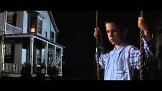 Forrest Gump's Mom seduces school principal.mov