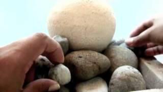 getlinkyoutube.com-Video instructivo de la Fuente de Cantera