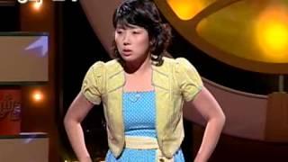 국내 최고 개그맨들 총출동 스탠딩 코미디 [더웃긴밤] eps13