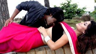 getlinkyoutube.com-Humne Jise Dil Hai Diya | BHOJPURI HOT SONG | LE AAIB DULHANIYA PAKISTAN SE