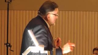getlinkyoutube.com-Johann A. Saiger - Rettungsanker Gold - Lagebericht und Zukunftsausblick (TEIL 4 von 4)