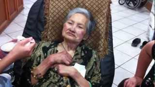 getlinkyoutube.com-Lễ Tang Má Phần 1