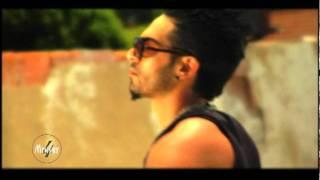 getlinkyoutube.com-Erfan - Jaddeh OFFICIAL VIDEO
