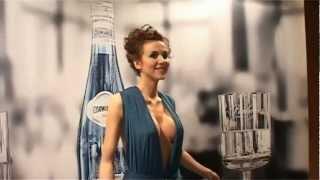 getlinkyoutube.com-Kasia Nova pokazała biust!