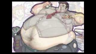 getlinkyoutube.com-fat cartoon pictures 1