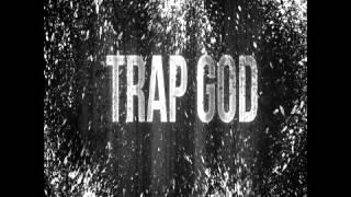 getlinkyoutube.com-Gucci Mane - Cold Hearted (Diary Of A Trap God Album)