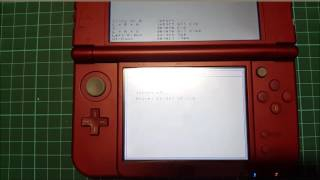 getlinkyoutube.com-Cara Install Game 3DS (CIA) menggunakan Big Blue Menu