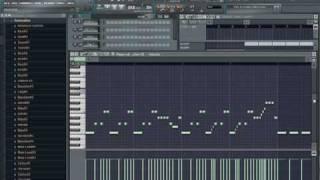 Cascada - One More Night (DJ Sparky Remix)