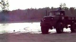 getlinkyoutube.com-Bobbed Deuce mudding