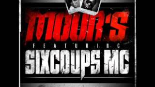Mour's (feat sixcoups mc) - Y'a pas photos