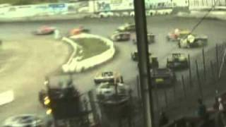 getlinkyoutube.com-Stewart Friesen- 10/24