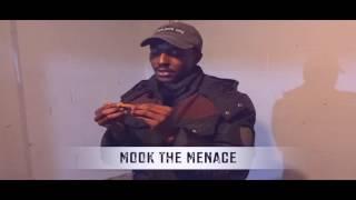 getlinkyoutube.com-MOOK THE MENACE - Welcome To Wilmington / Get Money Freestyle