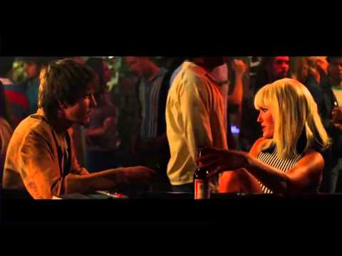 'You Like Sex' CBGB Movie Clip # 1