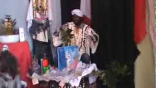 getlinkyoutube.com-NANA OKOMFO ANOKYE KETEWA THE POWER ON RTV