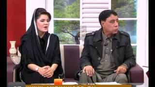 getlinkyoutube.com-Khyber Makhaam   DA KHYBER MAKHAM  07 11 2013  Part 3 5   Facebook