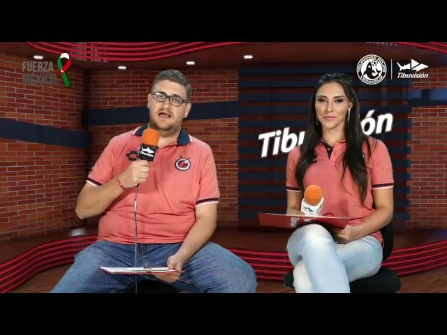 Diario Tiburón - 5 de Octubre