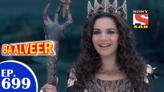 Baal Veer - बालवीर - Episode 699 - 24th April 2015