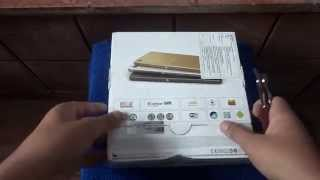 getlinkyoutube.com-Sony Xperia M5 Dual Gold detailed Unboxing and Overview [भारत] - सोनी एक्सपीरिया एम५ अनबौक्सिंग