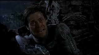 getlinkyoutube.com-Spiderman powered by Bauer Hermann