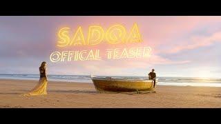 Sadqa Song - Chupan Chupai | Official Teaser | 29 December | Ahsan Khan | Neelum Muneer |