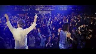 getlinkyoutube.com-Sway night club Kaohsiung Party